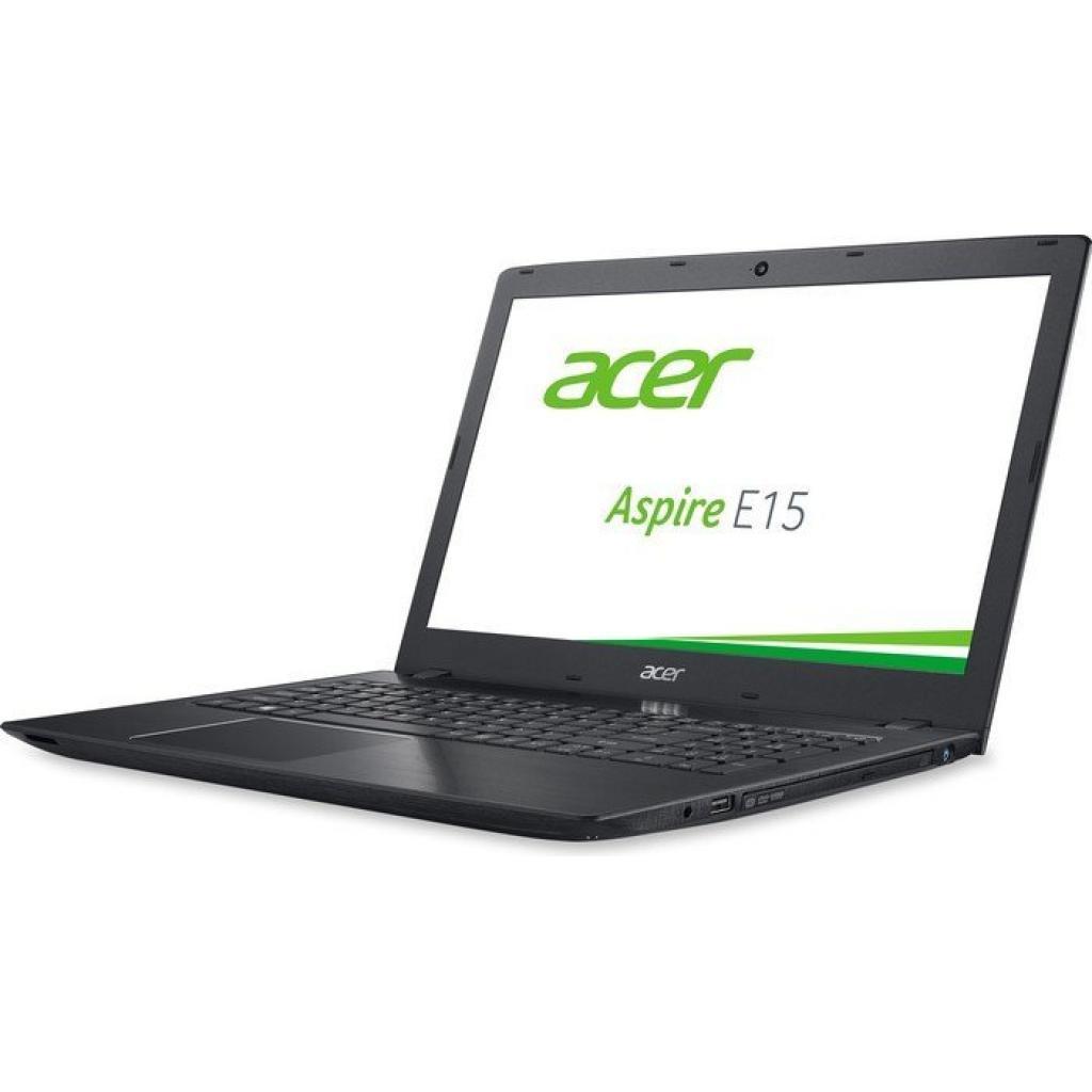 Схема ноутбука acer aspire e15