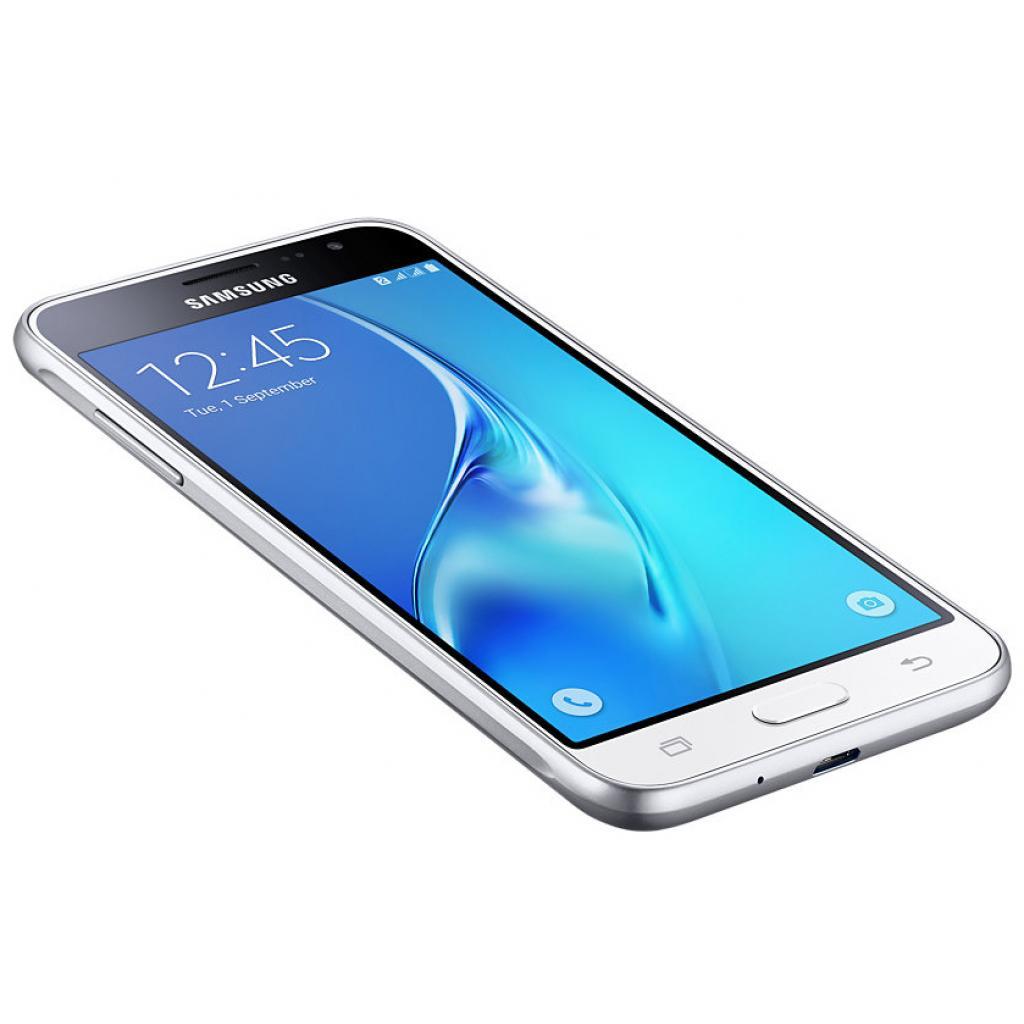Телефоны самсунг все модели и цены отзывы фото