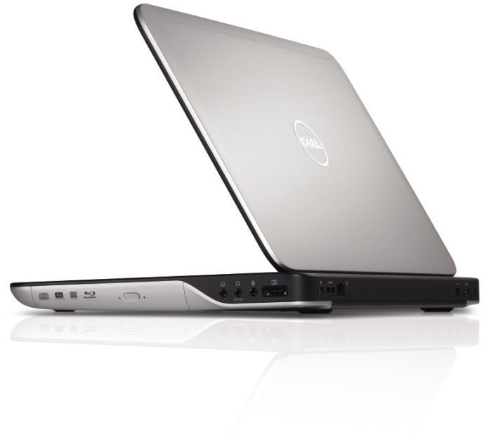 Touchpad Driver For Dell Xps 14Z