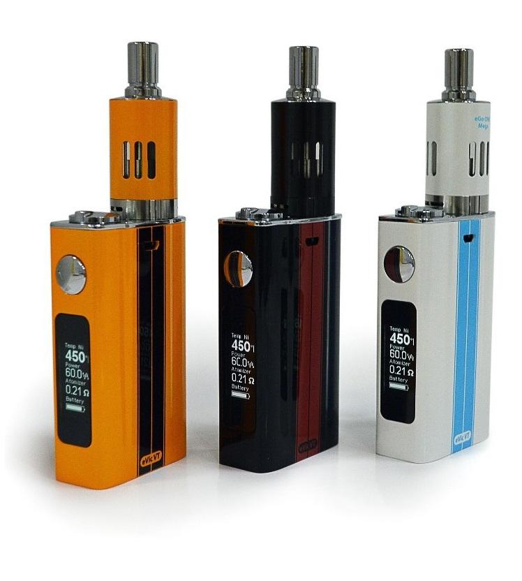 Купить сигареты в запорожье электронные сигареты лучше купить