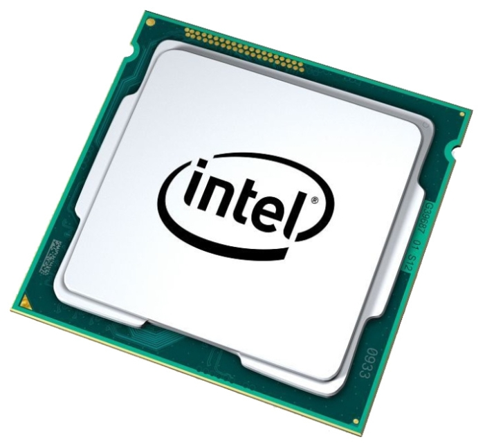 Фото товара: Процессор INTEL S1150 Celeron G1820 (2.70GHz) Box