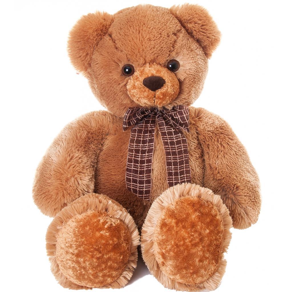 фотографии игрушек медведь работаем для
