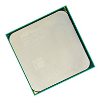 Фото товара: AMD Athlon II X4 635 box