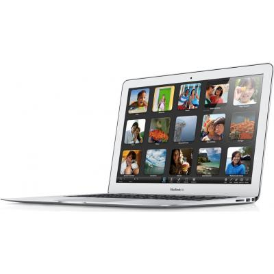 купить Ноутбук Apple MacBook Air A1466 (MQD32UA/A)