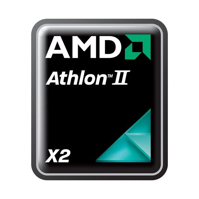 купить Процессор AM3 AMD Athlon II X2 250 Tray