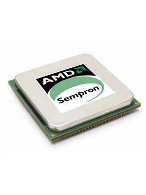 купить Процессор AM3 AMD Sempron 145, Tray