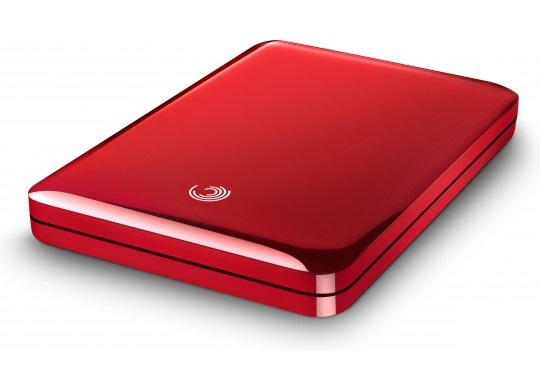 How to restore data from seagate external hard drive