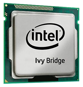 Фото товара: Процессор LGA 1155, Intel Core i7-3770 + SP539S0 Sigor II  4x3.5 GHz, HD4000, L3 8Mb, Ivy Bridge, TDP 77W tray