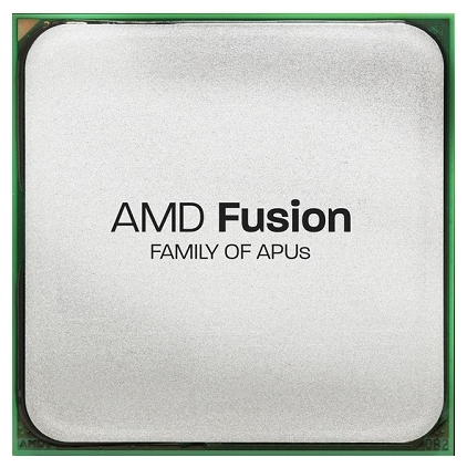 Фото товара: Процессор AMD FM2 A10-Series X4 5800K box BE