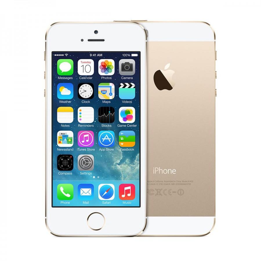 iphone se купить olx