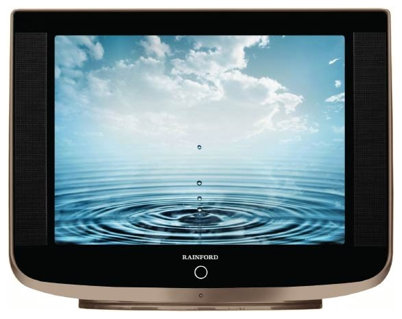 телевизор 21 rainford tfs-5595c отзывы