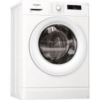 22b923d0522c6 Купить стиральные машины в Запорожье со склада недорого - цены и ...